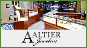 A Altier Jewelry