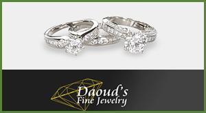 Daouds Fine Jewelry